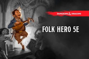 folk-hero-5e