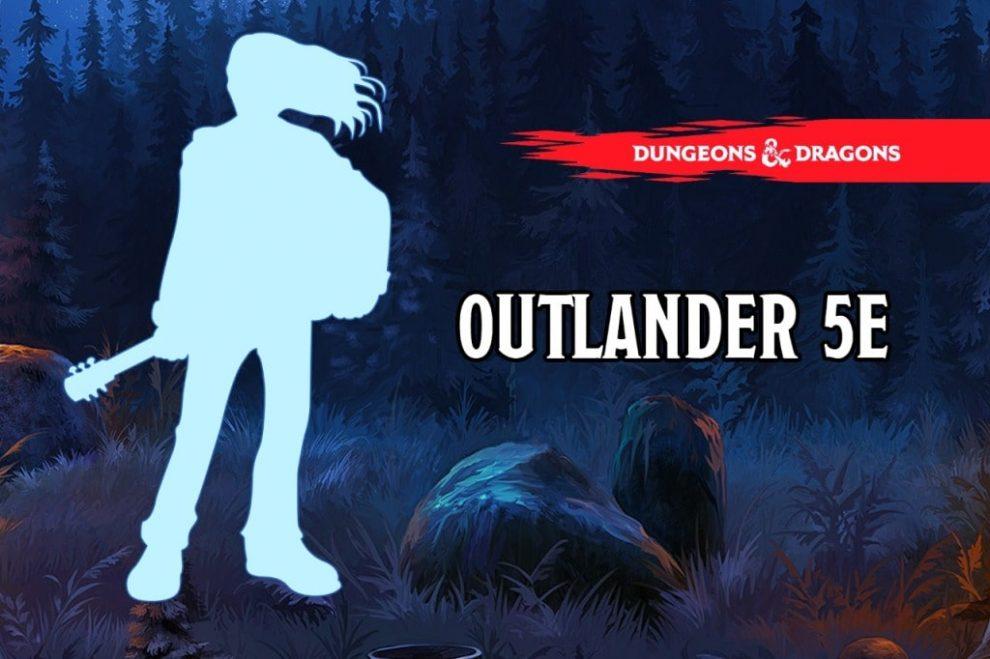 outlander-background-5e