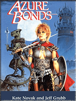 The Finder's Stone Trilogy